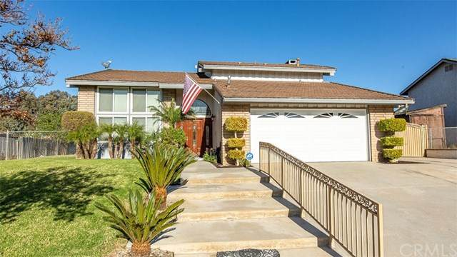 2351 Del Mar Road, Norco, CA 92860 (#IG20242929) :: American Real Estate List & Sell
