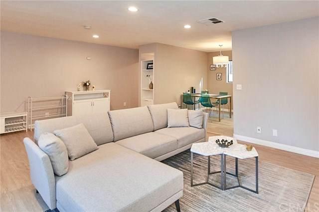 110 N Chapel Avenue #2, Alhambra, CA 91801 (#RS20243258) :: Bathurst Coastal Properties