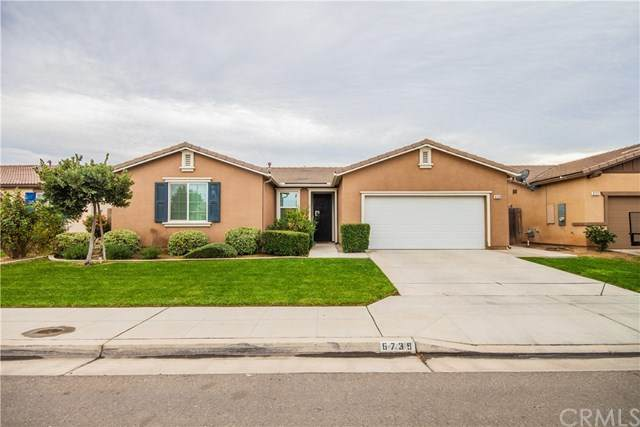6739 E Harwood Avenue, Fresno, CA 93727 (#FR20243652) :: eXp Realty of California Inc.