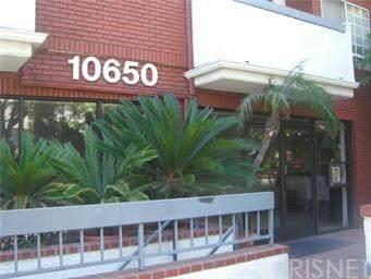 10650 Kinnard Avenue - Photo 1