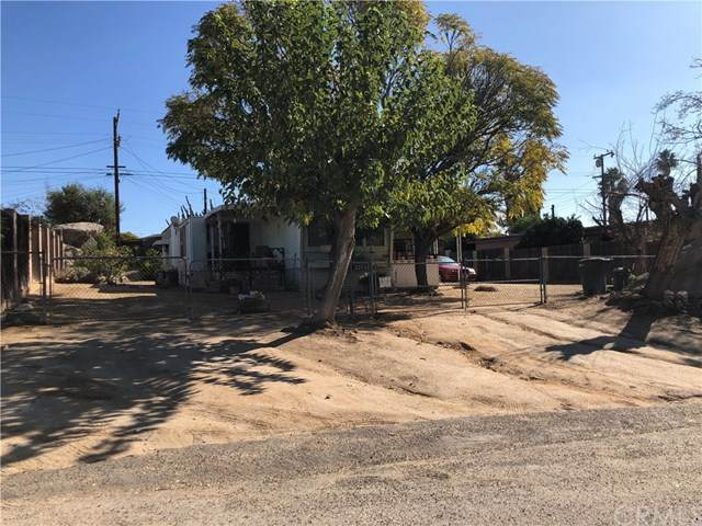 22616 Strohm Drive, Perris, CA 92570 (#SW20243709) :: McKee Real Estate Group Powered By Realty Masters & Associates