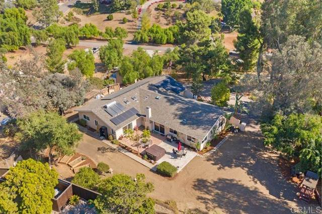 3346 Del Charro Dr., Jamul, CA 91935 (#PTP2001593) :: The Costantino Group | Cal American Homes and Realty