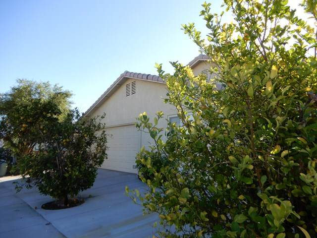 73821 Elizabeth Drive, Thousand Palms, CA 92276 (#219053402DA) :: Bathurst Coastal Properties