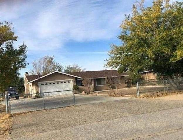 7562 Paisley Avenue, Hesperia, CA 92345 (#530126) :: Realty ONE Group Empire