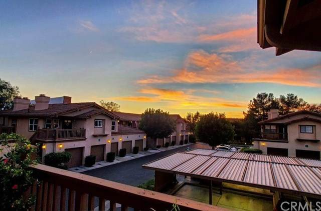 6 Timbre, Rancho Santa Margarita, CA 92688 (#OC20243756) :: Veronica Encinas Team