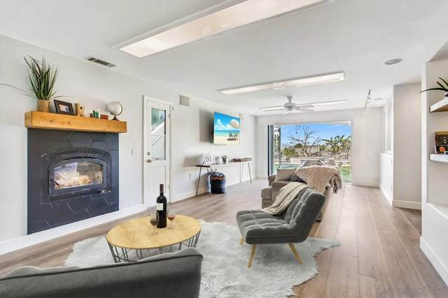 4880 Northerly St, Oceanside, CA 92056 (#200052219) :: Bathurst Coastal Properties