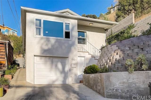 3594 Canada Street, Glassell Park, CA 90065 (#BB20243966) :: Steele Canyon Realty
