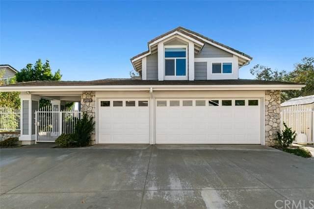 21215 Silent Spring Lane, Rancho Santa Margarita, CA 92679 (#OC20243588) :: Veronica Encinas Team