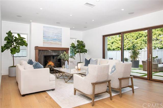 1972 Port Ramsgate Place, Newport Beach, CA 92660 (#NP20243185) :: Eight Luxe Homes