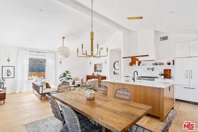 3705 3RD Avenue, Los Angeles (City), CA 90018 (#20662118) :: Crudo & Associates