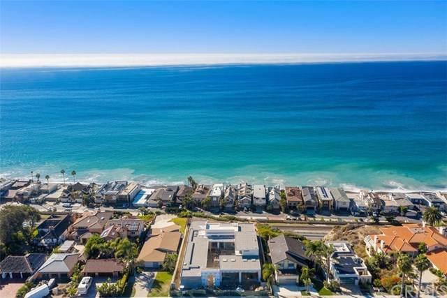 35261 Camino Capistrano, Dana Point, CA 92624 (#OC20241127) :: Z Team OC Real Estate