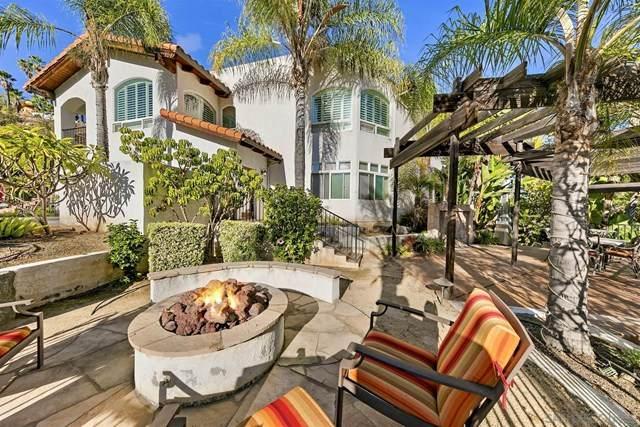 4419 Mayapan Lane, La Mesa, CA 91941 (#200052246) :: Bathurst Coastal Properties