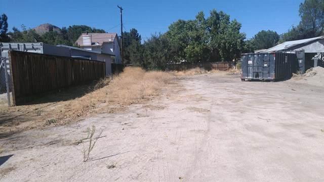 0 Calexico Ave., Jacumba, CA 91934 (#PTP2001603) :: Crudo & Associates