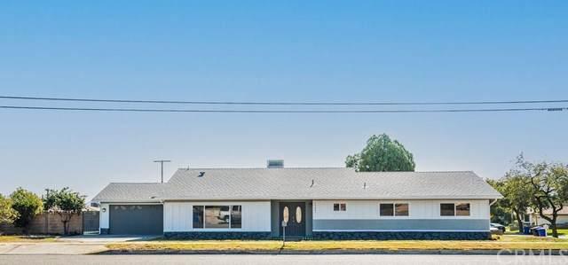 17441 San Bernardino Avenue - Photo 1