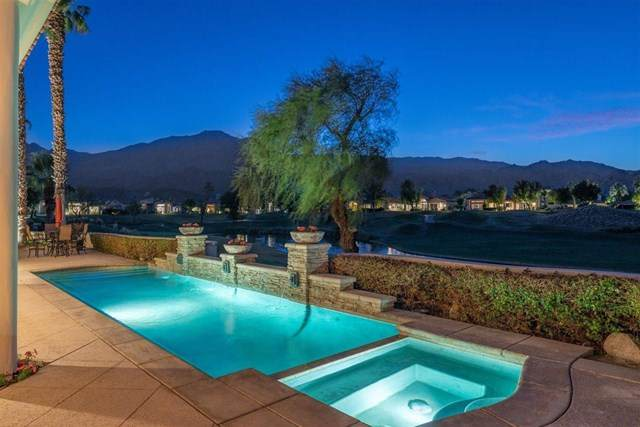 80170 Hermitage, La Quinta, CA 92253 (#219053444DA) :: Realty ONE Group Empire