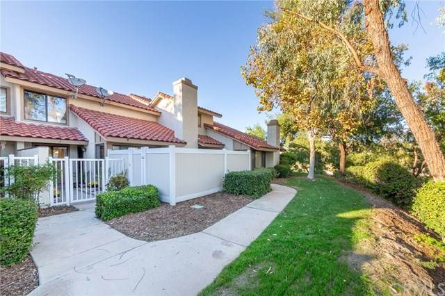 1217 Porto Grande #3, Diamond Bar, CA 91765 (#PW20244174) :: Z Team OC Real Estate