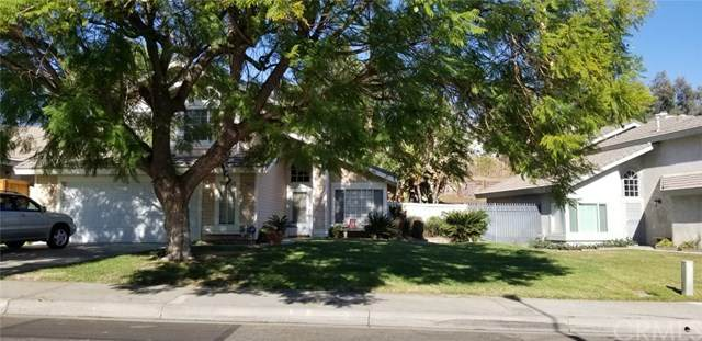 29146 River Run Lane, Highland, CA 92346 (#IV20237861) :: RE/MAX Empire Properties
