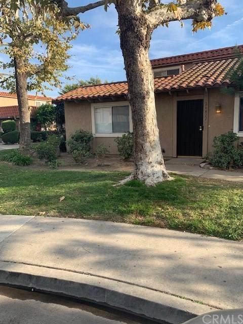 26422 Paseo Carmel 20A, San Juan Capistrano, CA 92675 (#OC20244209) :: Berkshire Hathaway HomeServices California Properties