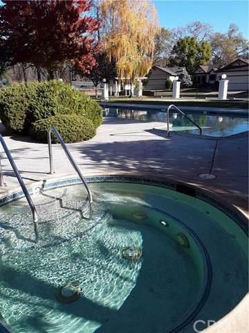 809 Savannah Way, Paradise, CA 95969 (#PA20244246) :: The Laffins Real Estate Team