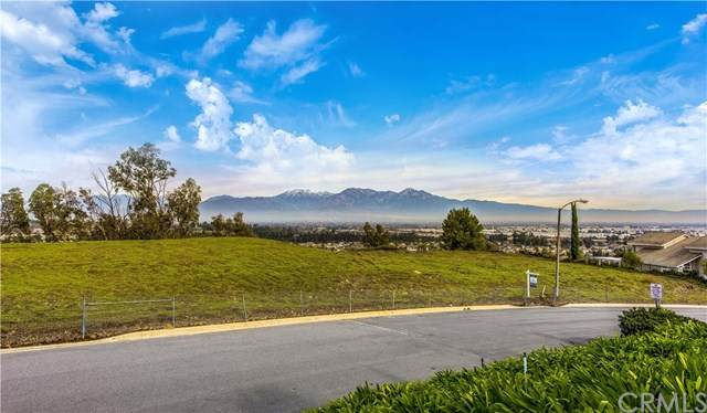 0 Aqueduct Lane, Chino Hills, CA 91709 (#PW20243915) :: American Real Estate List & Sell