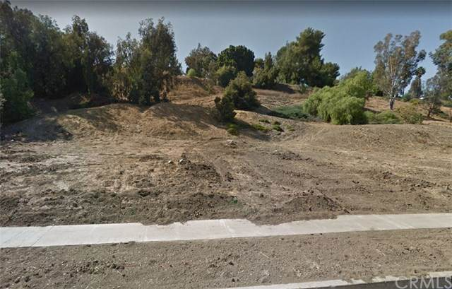 3543 Whirlaway Lane, Chino Hills, CA 91709 (#PW20243921) :: American Real Estate List & Sell
