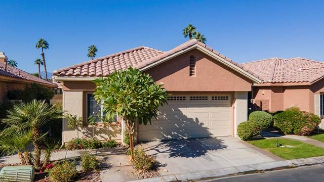42149 Turqueries Avenue, Palm Desert, CA 92211 (#219053459DA) :: Crudo & Associates