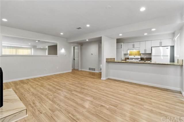 1192 Mitchell Avenue #76, Tustin, CA 92780 (#PW20244176) :: Berkshire Hathaway HomeServices California Properties