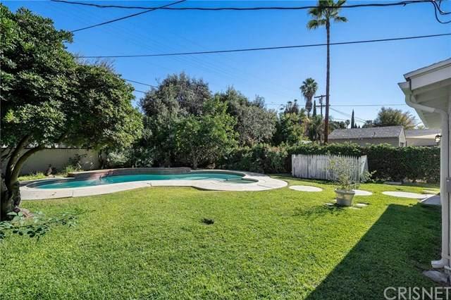 5854 Lemp Avenue, North Hollywood, CA 91601 (#SR20244014) :: Zutila, Inc.