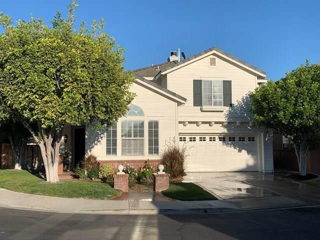 32 Chandler Place, Rancho Santa Margarita, CA 92688 (#V1-2652) :: Z Team OC Real Estate