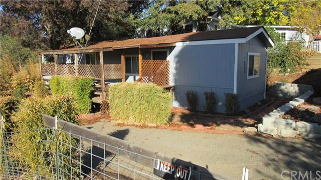 4373 Wilder Avenue, Clearlake, CA 95422 (#LC20244082) :: Arzuman Brothers