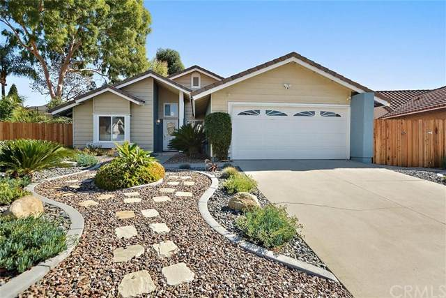 12 Red Oak Circle, Phillips Ranch, CA 91766 (#CV20243987) :: American Real Estate List & Sell