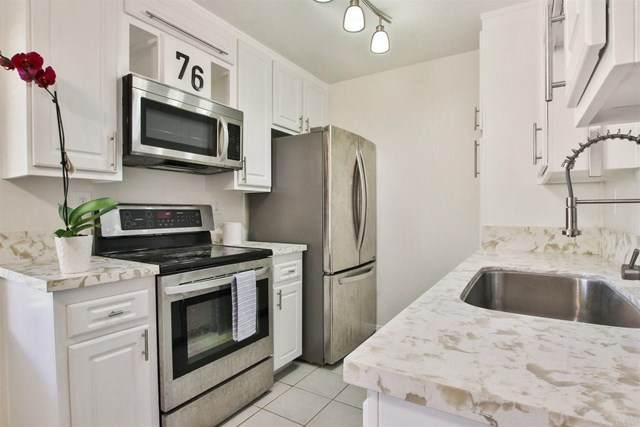 3780 Swift Ave #9, San Diego, CA 92104 (#PTP2001610) :: Crudo & Associates