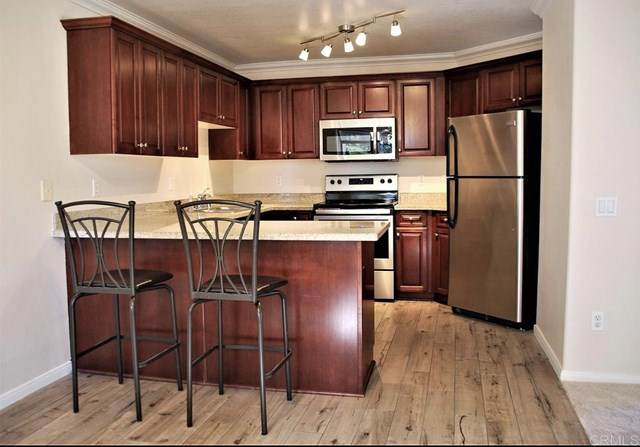 3528 Paseo De Los Americanos #119, Oceanside, CA 92056 (#NDP2002833) :: American Real Estate List & Sell
