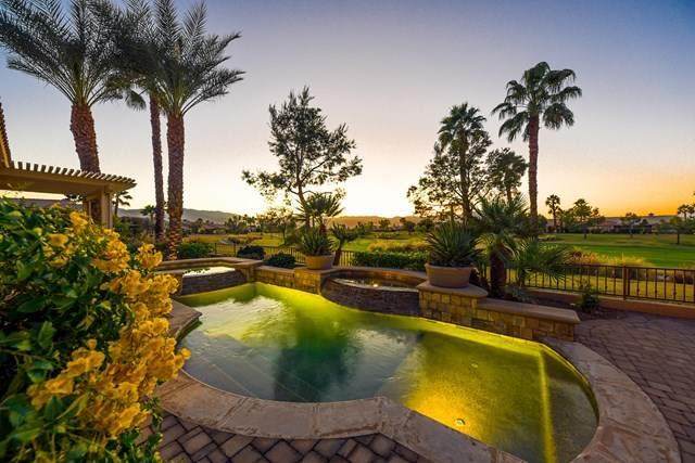 81860 Camino Los Milagros, Indio, CA 92203 (#219053466DA) :: eXp Realty of California Inc.