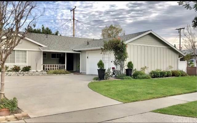 7403 Crescent Avenue, Buena Park, CA 90620 (#PW20243400) :: Crudo & Associates