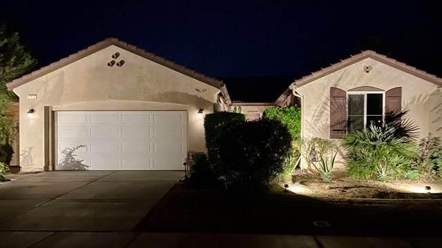 81881 Villa Giardino Drive - Photo 1