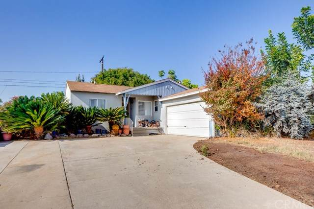 16831 S Catalina Avenue, Gardena, CA 90247 (#PV20244165) :: American Real Estate List & Sell