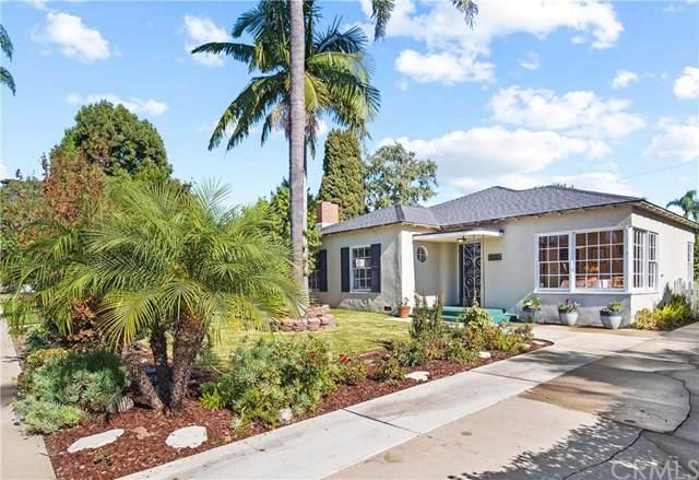 2315 N Flower Street, Santa Ana, CA 92706 (#PW20243848) :: Better Living SoCal