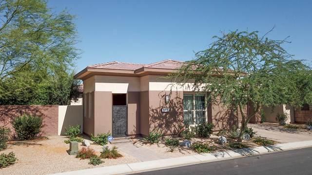 51270 Charlbury Street, Indio, CA 92201 (#219053474DA) :: Wendy Rich-Soto and Associates