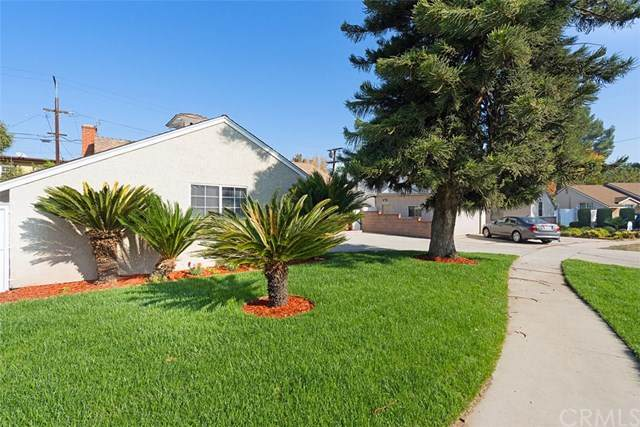 13939 Enadia Way, Van Nuys, CA 91405 (#PW20240436) :: eXp Realty of California Inc.