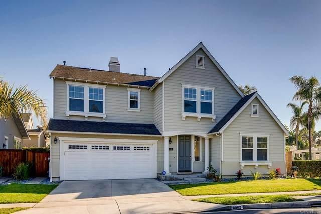 6982 Sweetwater Street, Carlsbad, CA 92011 (#NDP2002841) :: American Real Estate List & Sell