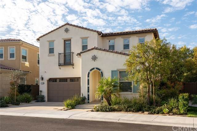 3 Molly Loop, Ladera Ranch, CA 92694 (#OC20244467) :: Legacy 15 Real Estate Brokers