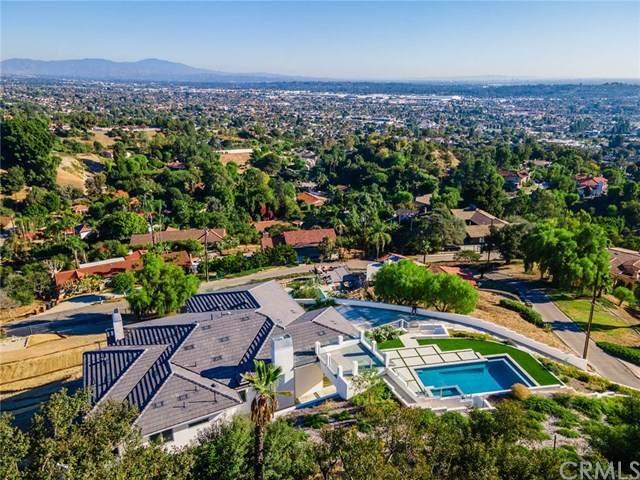 537 Dorothea Road, La Habra Heights, CA 90631 (#RS20244495) :: Steele Canyon Realty