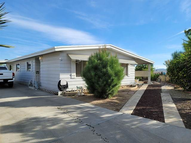38280 Via Coleta, Murrieta, CA 92563 (#200052319) :: Compass