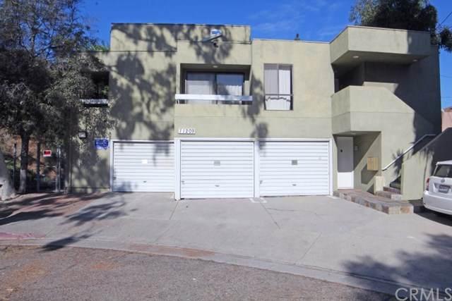 11209 Sardis Avenue, Los Angeles (City), CA 90064 (#PW20244504) :: Crudo & Associates