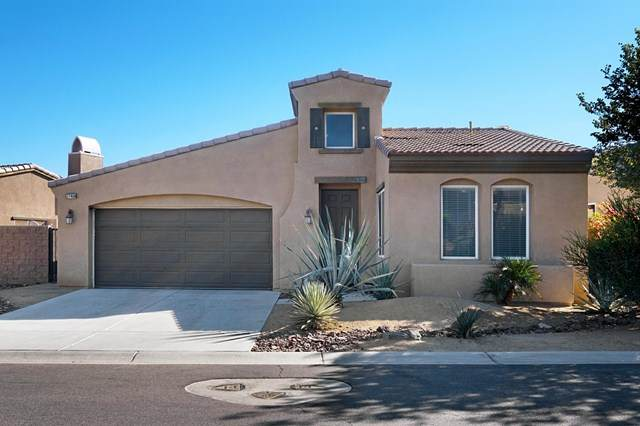 77450 New Mexico Drive - Photo 1