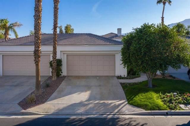 80381 Oak Tree, La Quinta, CA 92253 (#219053485DA) :: Steele Canyon Realty