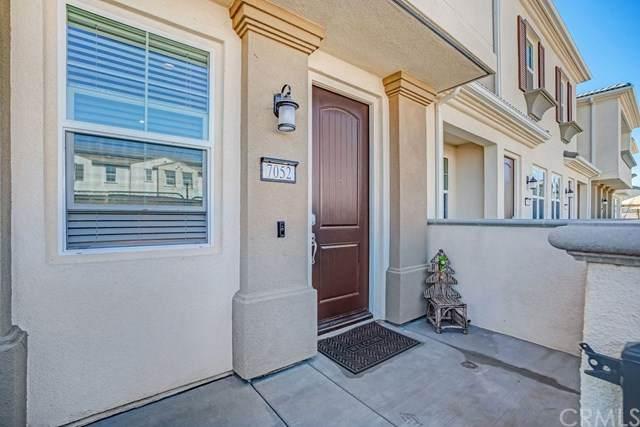 7052 Montecito Lane, Eastvale, CA 92880 (#PW20244550) :: Provident Real Estate