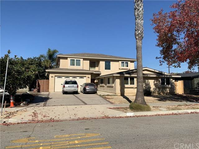 218 Princeton Drive, Costa Mesa, CA 92626 (#RS20244518) :: Better Living SoCal
