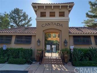 2706 Dunstan Drive, Tustin, CA 92782 (#PW20243897) :: Berkshire Hathaway HomeServices California Properties